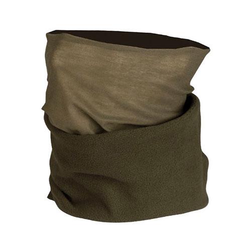 armywear Multi-Funktionel hovedbeklædning