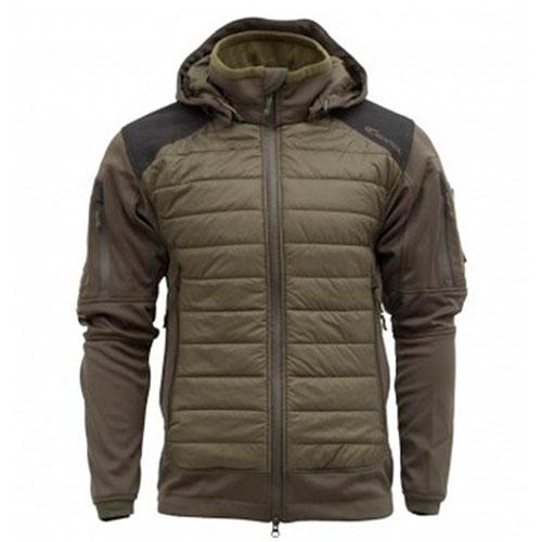 Carinthia G-Loft ISG jakke